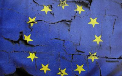 Η Ευρώπη είναι…
