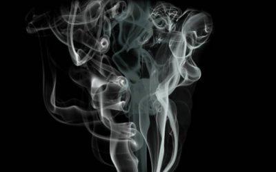 Τέσσερα ψηφία και στο βάθος… καπνός. Μαύρος!