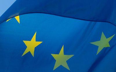 Όποιος σαν Ευρωπαίος συλλογάται…