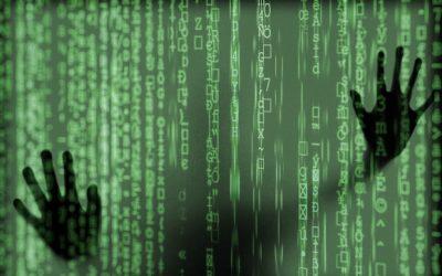 Η ολιγαρχία των δεδομένων